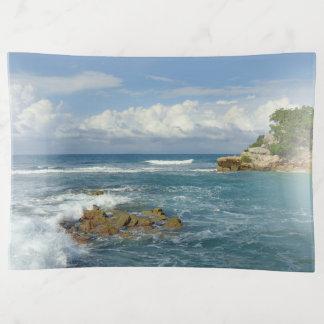 Bandejas Seascape de Labadee