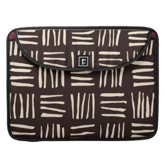 "Banshee 15"" pro luva de Macbook Bolsas MacBook Pro"