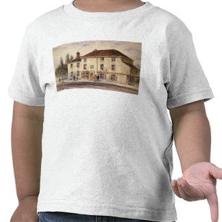 Bar Pied de Bull, 1848 T-shirts
