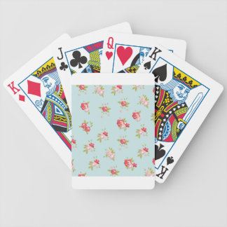 Baralho De Poker Aumentou