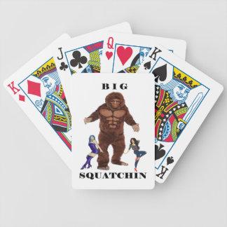 Baralho De Poker Épocas legendárias