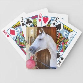 Baralho Para Poker Âncora para baixo - Pletcher