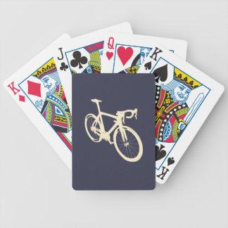 Baralho Para Poker Bicicleta