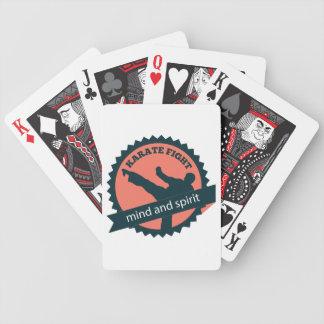 Baralho Para Poker Cartões de jogo do póquer