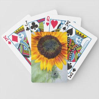 Baralho Para Poker Como uma mãe e uma criança