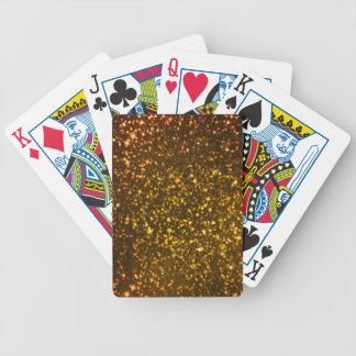 Baralho Para Poker Diamante do brilho