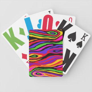 Baralho Para Poker Falso Bois do pop