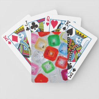 Baralho Para Poker garrafas 1