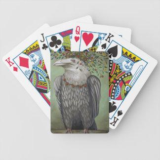 Baralho Para Poker Natureza tribal