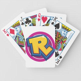 Baralho Para Poker Ruptura reduzida
