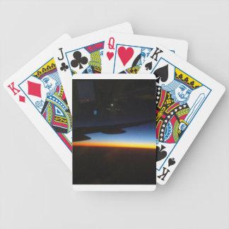Baralho Para Poker Vertical do passageiro frequente