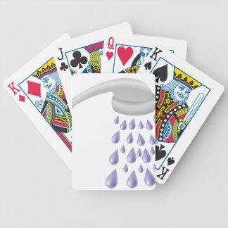 Baralho Para Pôquer 67Shower_rasterized