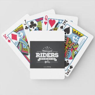 Baralho Para Pôquer Design 76009.ai da camisa dos cavaleiros T da