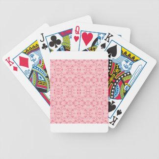 Baralho Para Pôquer ezz