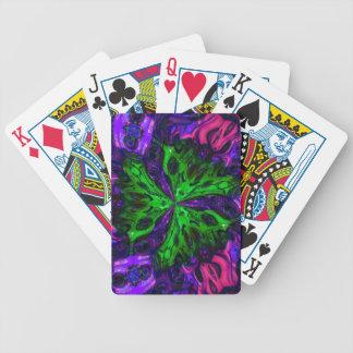 Baralho Para Pôquer Mimsy