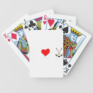 Baralho Para Pôquer paz love37