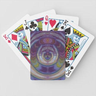 Baralho Para Pôquer Runescape