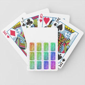 Baralho Para Pôquer Sede alegre