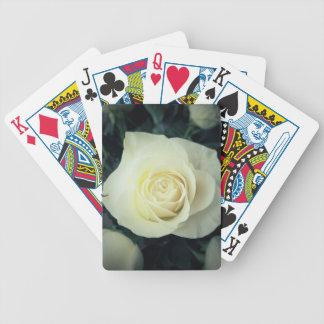 Baralho Para Truco Caneca do rosa branco