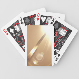 Baralho Para Truco Cartões de jogo