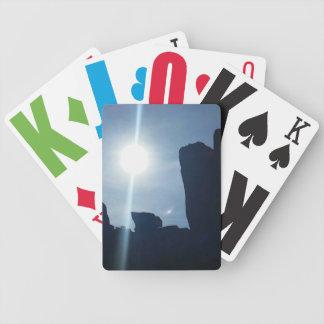 Baralho Para Truco Cartões de jogo (escolha seu estilo)