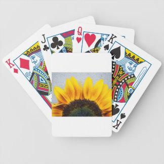 Baralhos De Poker Ascensão de Sun