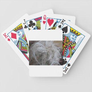 Baralhos De Poker Cacto do ancião