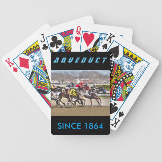 Baralhos De Poker Febre do casamento & principiante velho
