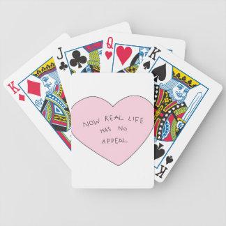 Baralhos De Poker kawaii