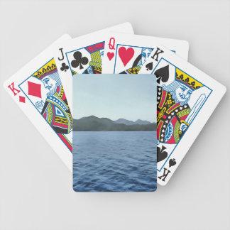 Baralhos De Poker Marinheiro