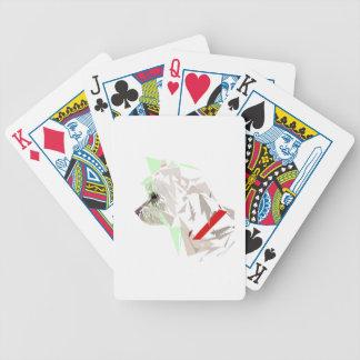 Baralhos De Poker Menthéos