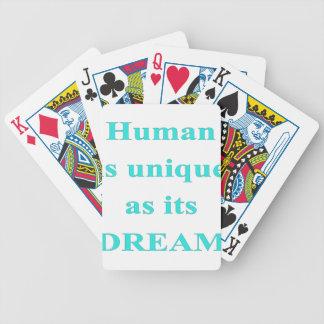 Baralhos De Poker Original