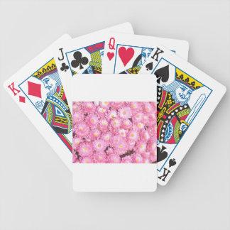 Baralhos De Poker Produtos florais
