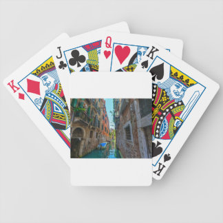 Baralhos De Poker Rio italiano