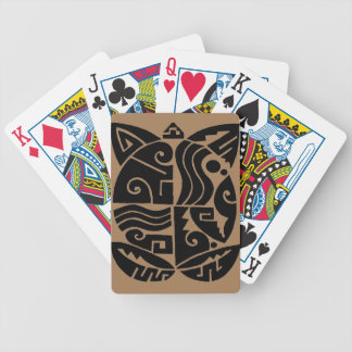Baralhos De Poker Sudoeste Tortuga