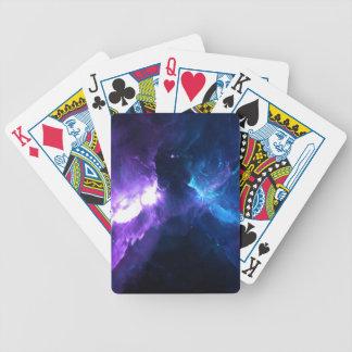 Baralhos De Pôquer Anúncio Amorem Amisi