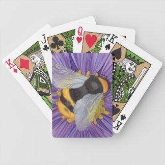 Baralhos De Pôquer Cartões de jogo do zangão