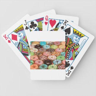 Baralhos De Pôquer filhóses