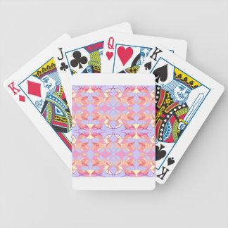 Baralhos De Pôquer ggg
