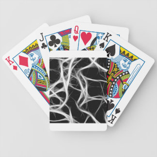 Baralhos De Pôquer sombras dos fios