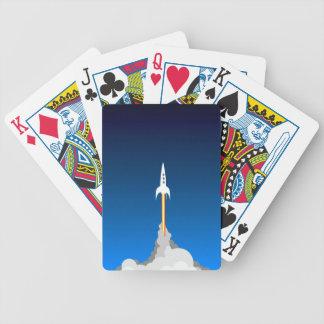 Baralhos De Pôquer Sopre fora!