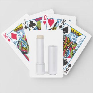 Baralhos Para Poker Abra a vara do bálsamo de bordo