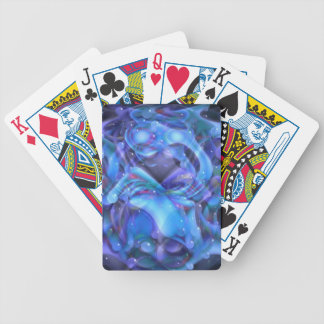 Baralhos Para Poker Animação suspendida