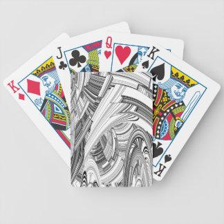 Baralhos Para Poker Calamidade