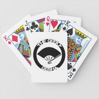 Baralhos Para Poker Cartões de jogo do póquer