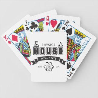 Baralhos Para Poker Casa da física