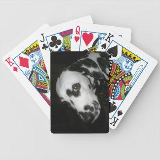 Baralhos Para Poker Cindy - por do sol