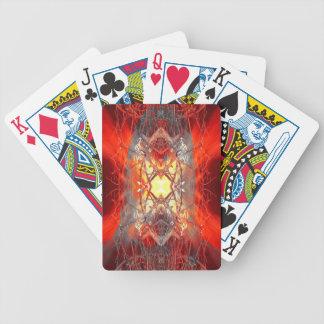 Baralhos Para Poker Combustão humana espontânea