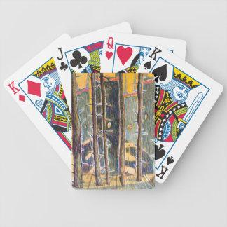 Baralhos Para Poker Gaiola