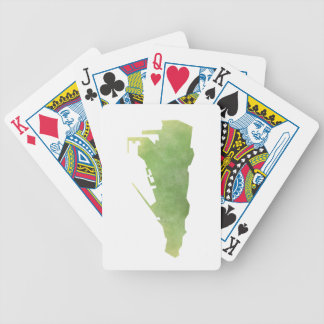 Baralhos Para Poker Gibraltar